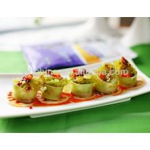 220g Temperos picantes para pratos especiais