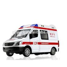 Unidad 4X4 o unidad 4X2 Motor diesel o vehículo de ambulancia de combustible de gasolina o gas / vehículo de ambulancia LHD O RHD 2018 Oferta de precio de vehículo de ambulancia de fábrica de ambulancia 5048