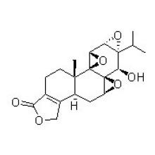 Triptolide (PG490) 38748-32-2
