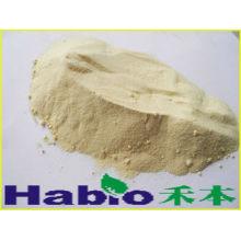 Vender enzima de lipasa de grado de alimentación de nutrientes