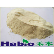 Sell Nutrient Feed Grade Lipase Enzyme