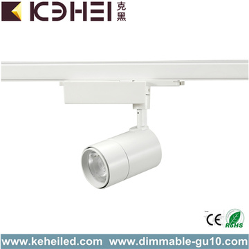 La voie blanche de la mode 20W LED allume Dimmable