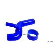 Impreza New Age / Ver 8 Wrx 01-04 Turbo Hose Kit Y-Pipe