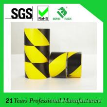 Bodenmasking PVC Warnband