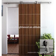 All Kinds of Sliding Door Rollers/ Sliding Door Design/Sliding Door Tracks