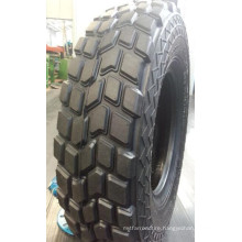 China desert tire with special unique design LT750R16 sand grip atv tyre