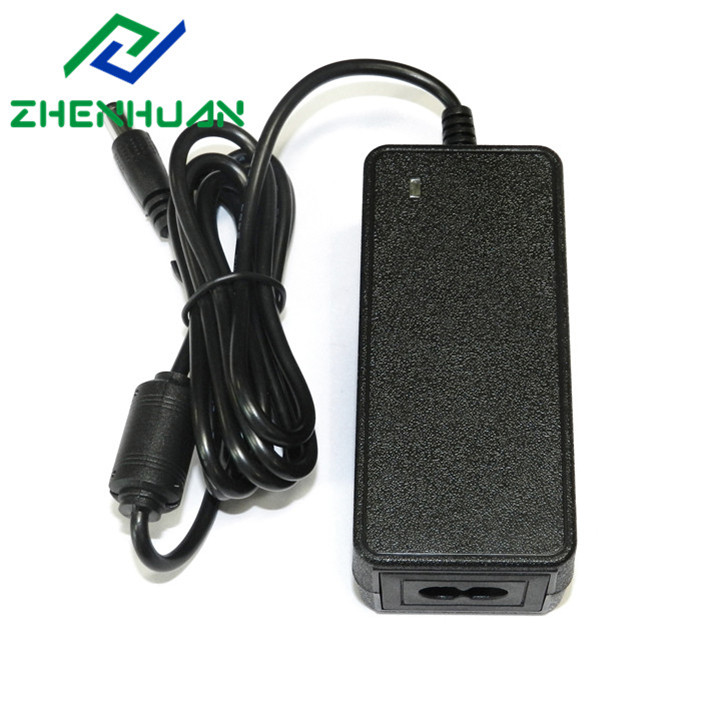 9V Adapter Dc