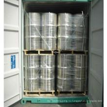 Диметилкарбонат CAS 616-38-6