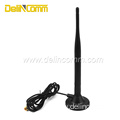 High Quality dvb-t t2  fm  dab TV antenna