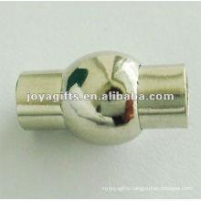 magnet necklace clasp