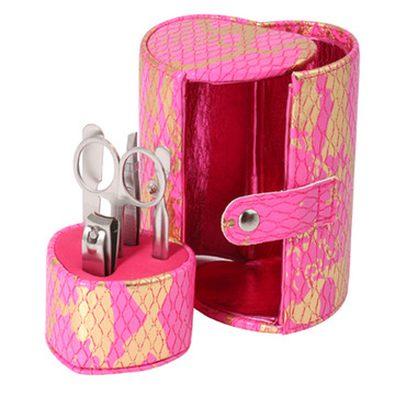 Set regalo manicure