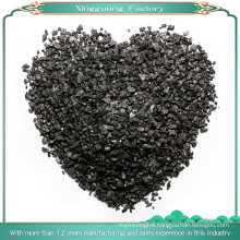 Waste Water Treatment Activated Carbon for Factory Sale