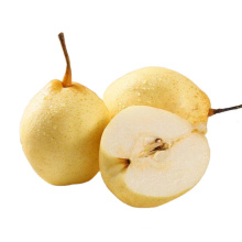 High quality Chinese crop sweet and juicy Ya pear with low price