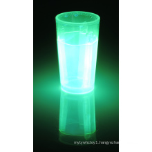 340ml Glow Cup in The Dark (BZH340)