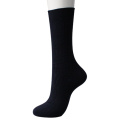 Double Cylinder Socks Korte Mens Socks