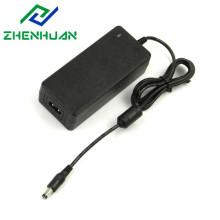 Adaptador de CA de la fuente de alimentación del ordenador portátil de 24V 1.75A 42W