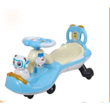 Crianças Bebê Twist Tipo de carro