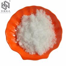 price of sodium phosphate monobasic anhydrous ar pharma food grade