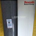 Filtres à carburant Rexroth de rechange 2.0250G25-A00-0-M