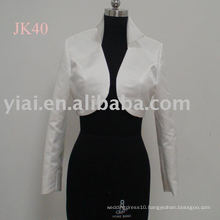 Wedding jacket JK40