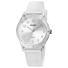 Skmei 1760 oem watch custom watch logo luxury classic quartz watch
