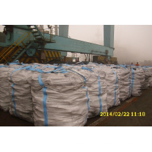 Foundry Coke Low Ash for Steel Foundry