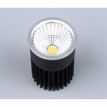 Techo LED MR16 de 10W