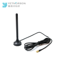 Yetnorson Portable Omni Directional TV Car Antenna