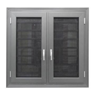 Customized home aluminium windows price in pakistan
