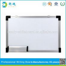 Büro-Magnet-Whiteboard-Anbieter