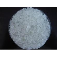Resina de hidrocarburo hidrogenado de agua blanca