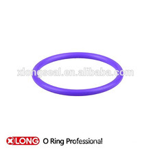 Best quality best-selling silicone o sealing ring