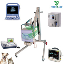 One-Stop Shopping Medical Veterinary Clinic Instrument de laboratoire