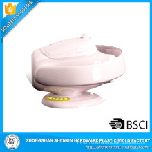 Humidifier type 32v bladeless fan are hot selling products in china 2017