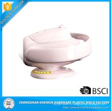 Тип увлажнителя 32в bladeless вентилятор горячие продавая продукты в Китае 2017