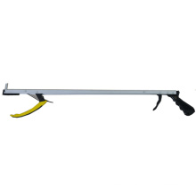 Aluminium Pick up Tool (SP-215)