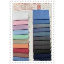 CVC Youth Fabric Apparel