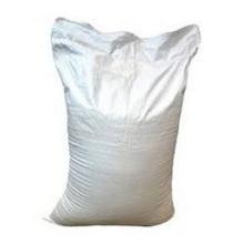 Bolsa de tecido PP de baixo preço