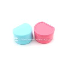 Dental Storage box retainer box