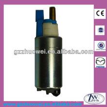 Auto Parts bomba de transferencia de combustible de 12 voltios para Mazda 3 BK 3M5U-9350A