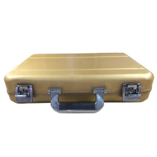 Aluminium Tool Case by China Manufacture