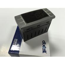 Dixell Temperature Controller