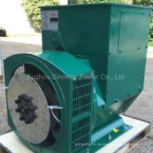 6.5kw zu 800kw Generator-Generator Stamford