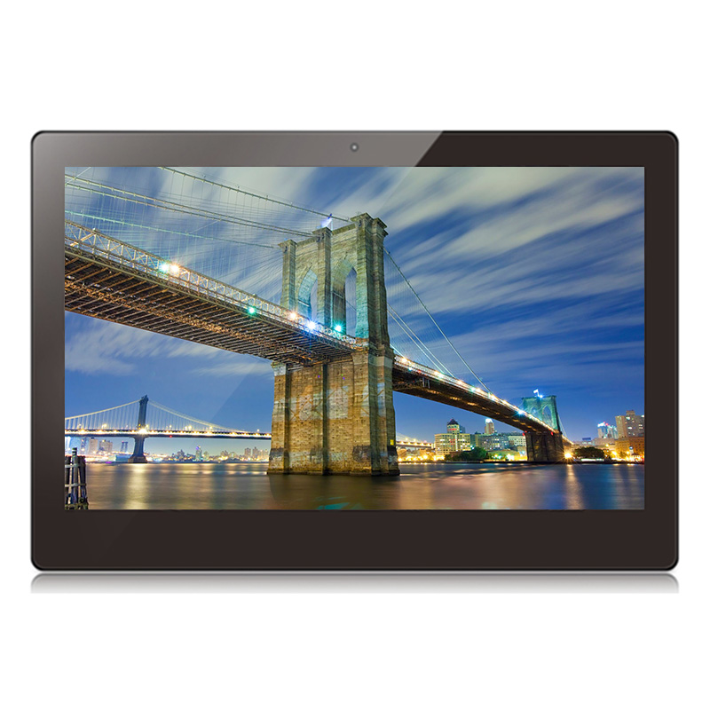 wifi android tablet pc