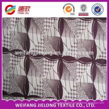 various new style hot selling ankara wax fabric