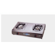 Teflon Coating Gas Cook Cook Tops