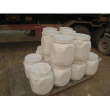 Hypochlorite de calcium (HTH) 65 % de leur processus de Sodium