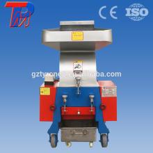 Высокая эффективность TLP2520 ломтик лезвие алюминий может дробилки промышленные