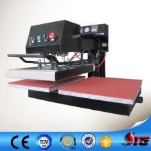 Meilleure vente cas téléphone chaleur Press Machine d'impression de haute qualité