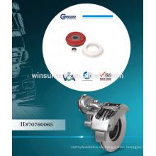 Knorr Bremssattel Stößel und Schuhsatz Reparatursätze II370760065 für LKW Ersatzteile